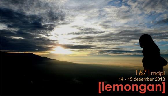 lemongan header